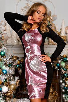 Платье Open-Style со скидкой